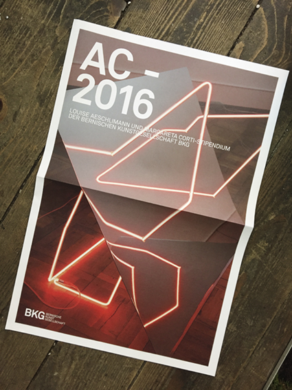 AC_Zeitung