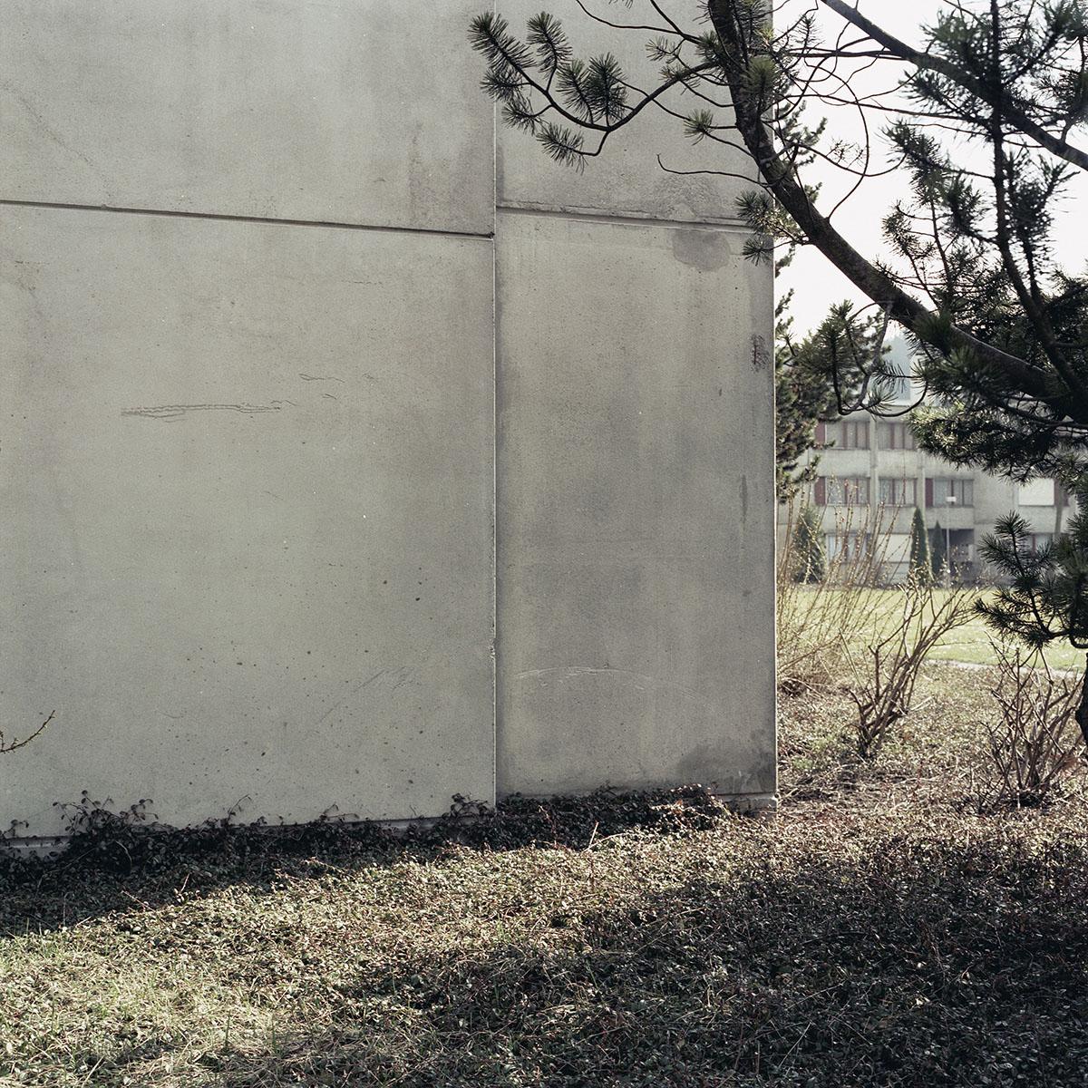 bild_08