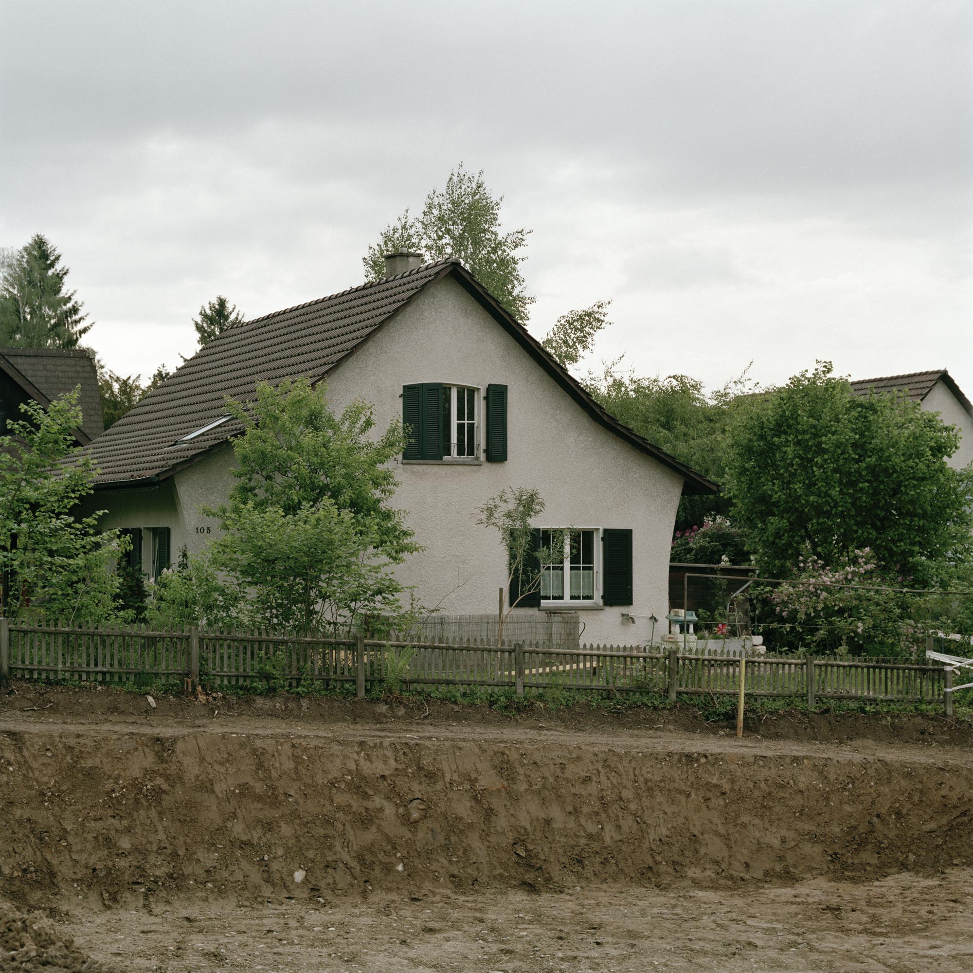 IMG 049