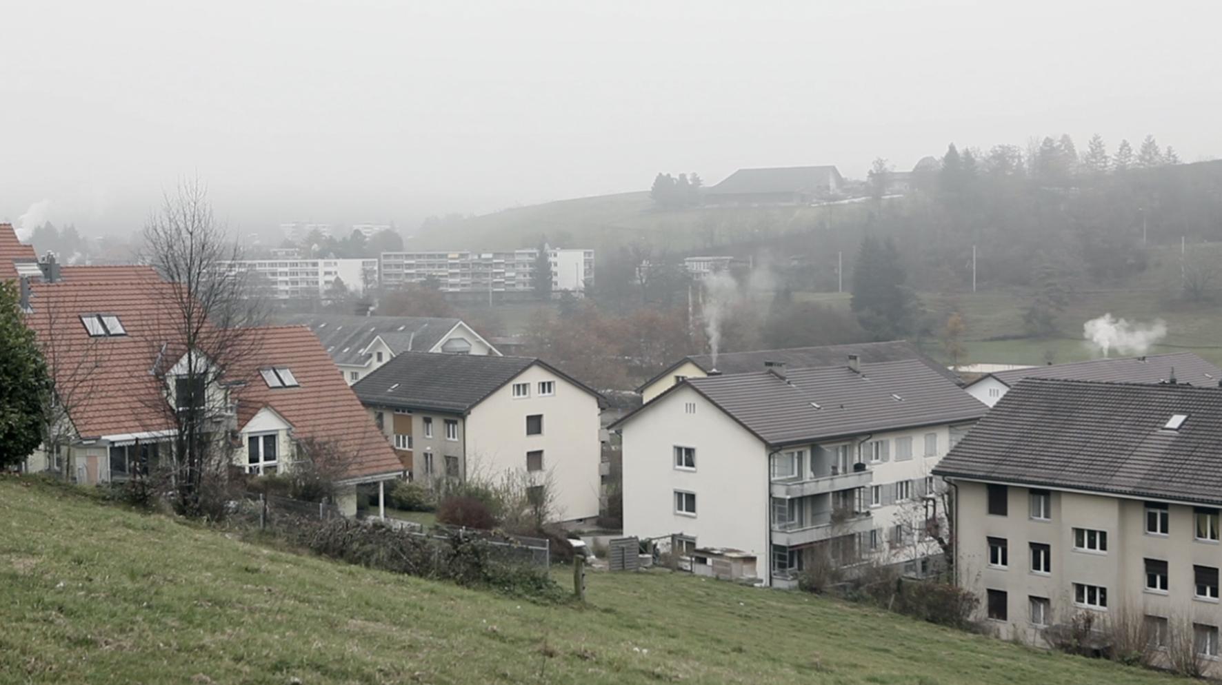 mittelland_klein_02